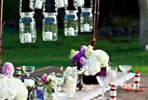 Parties and Gatherings / Turn your next party into a gorgeous well put together event that will have everyone talking about the party, games, recipes, decorations, and tablescape for a long time. Whether you are throwing a baby shower, tea party, birthday party, bridal shower, or any other themed gathering, this board has everything you need to plan, design, and execute the perfect party that will keep your guests entertained.