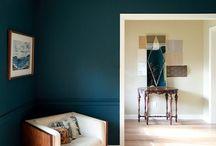 Home: Guest Bedroom/Bathroom / Guest bedroom. Hotel bedroom. Hotel decor. Luxury living. Future home. Z gallerie. Comfort. Swanky.  / by Tawny Vena