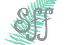 Sugar free Fern / Recipes & Posts from my blog Sugar free Fern