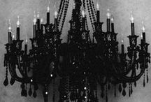 Gothic & Stuff