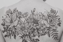 Tattoo Goals✒️