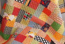 Craftiness / by Gina Alvino