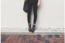wardrobe / by kelsey evelyn