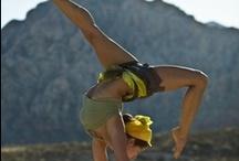 fitness / by Jason Munguia