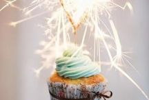 Decorations | Birthday | Verjaardag