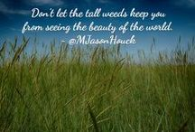 Life Tips / by Jason Houck