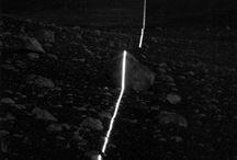 Neon / by Cristian Peña Riquelme