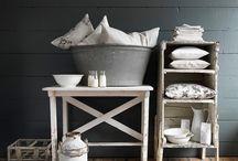 Home | Laundry room | Washok