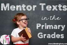 SCHOOL...Reading Comprehension / reading comprehension first grade