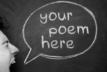 SCHOOL...Poetry / poetry for kids