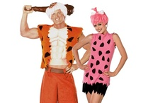 Couple Costumes / Dressing up for Halloween is even better with a friend. If you're looking for costume ideas that work for couples and ground, check out these great couples costumes! Your brand new dynamic duo will definitely make others jealous.
