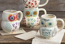 > > owl LUV you < < / We can't get enough of critters and we absolutely adore super cute owls!