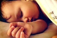Alcune verità sul sonno