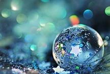 Celebrate: Christmas / by Kristjana