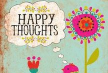 > > #livehappy < < / Change your thoughts and you can change your world...choose to live happy!!! / by Natural Life