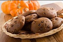 Healthy Fall Recipes / Cozy up on a chilly fall day and get inspired by these delicious seasonal recipes! / by Beachbody