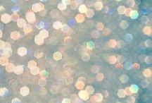 Decorations | Honeycomb Hexagon | Zeshoek