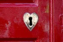 > > love day < < / Valentine's Day