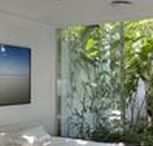 MODERN NATURAL STYLE / Decor ideas and inspiration for a modern natural home.