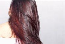 Nothing Like A Brunette