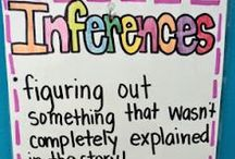 READING...Inferencing / Reading Comprehension