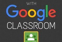 SCHOOL...google / GOOGLE IN SCHOOL