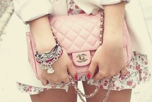 Outfit Ideas / #fashion #outfits #jewelry