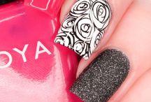 Nail It / by Dayna F.
