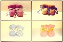 knits knits knits knits knits knits... / by Sally Charles