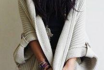 My Style / by Saaya Yasuda