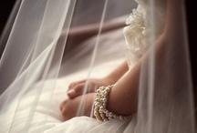 Future Wedding / by Kaelyn