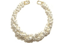 For Weddings & Events / Helga Wagner Designer Jewelry  / by Helga Wagner
