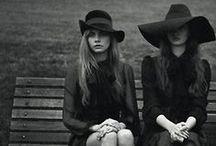 - inspiring fashion -
