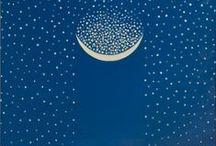 Art and Artists / by Knujanu