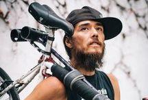 Bike / bicycles inspirations