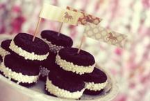 desserts / by Jesy Flores ♥