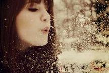 Timeless Seasons* / Fall...Winter...Spring...Summer