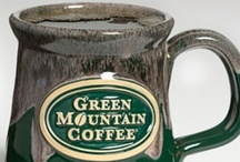 Green Mountain Coffee Inspires Me / I am a bzzagent! Thanks to them i got to try this wonderful product for free!!!  :)  / by Anastasiahttp://m.sporcle.com/games/x22Vanilla22x/my-little-pony-friendship-is-magic-characters-picture Brooks