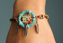 Jewelry / by Kaelyn
