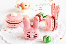 easter  / by Jesy Flores ♥