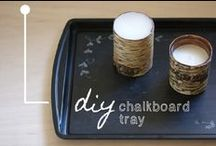 crafty/DIY / by Danielle Nelson