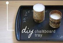 crafty/DIY / by Danielle Nelson