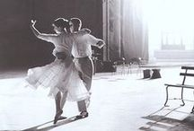 Dance! ...with me..