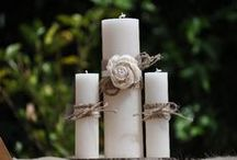 For the Love of Candles / Romantic & moody ...   love the flicker of the flame and the ambiance candles create.
