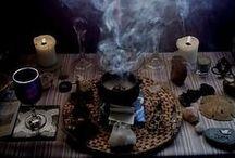 - altar -