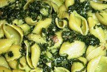 Mmm Italian / by S.i. Lewis