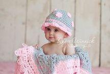 Crochet and Knitting 2