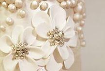 Pearls Beautiful