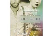 Sofi's Bridge / Historical Romance set in 1913 Washington State.