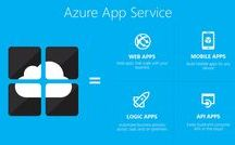 Microsoft Windows Azure Cloud Based Web Design & Application Development / Microsoft Windows Azure Developers California, IndaPoint Technologies is a reputable and renowned company with expert Windows Azure development. Developing and deploying applications around a huge network of Microsoft-data centers.